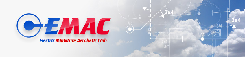 emac banner